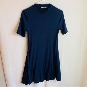 Double zero/ Nordstrom dress